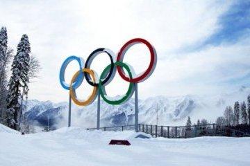 UA: Pershyi trasmitirá los Juegos Olímpicos 2018