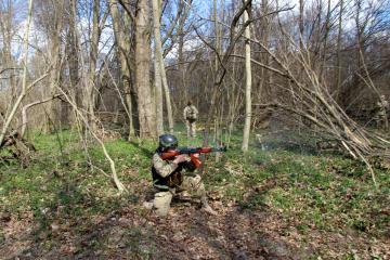 Covid-19 : Deux nouveaux cas enregistrés dans les Forces armées de l'Ukraine