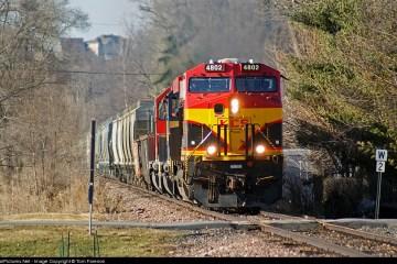 Ukraine to get 30 diesel locomotives from General Electric