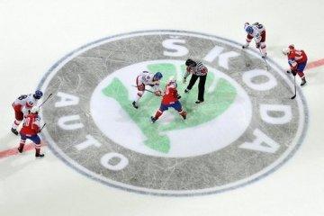 Skoda, nuevo patrocinador de la Liga Premier de Ucrania