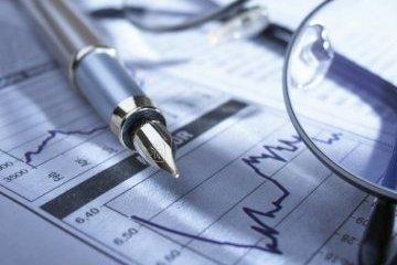 大规模私有化:乌国有资产基金计划出售20家企业