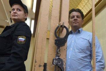 Souchtchenko : La défense a examiné l'ensemble des dossiers apportés par l'accusation