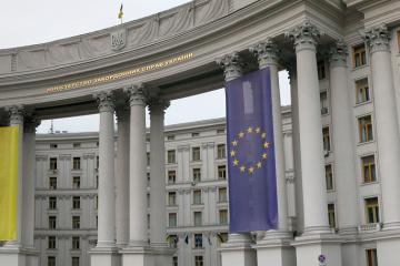 Depuis 3 ans, la Russie n'a rempli aucune des obligations fixées par les Accords de Minsk