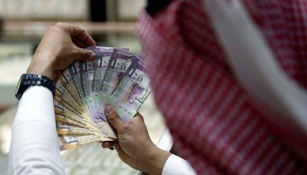 В Саудовской Аравии между жителями разделят $13 миллиардов