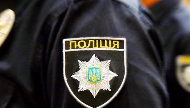 В Черкасской области ВАЗ съехал в пруд, трое погибших
