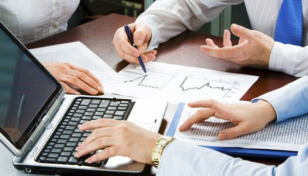 FT признала Украину первой в мире в улучшении делового климата