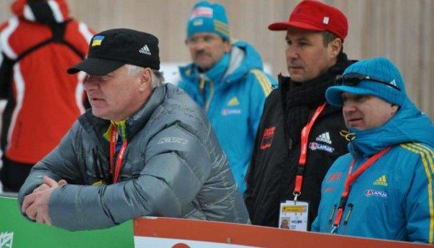 Бринзак: Семеренко готові на 70%, а у Семенова великі проблеми зі здоров'ям