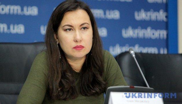 Меджліс заявляє про 80 політв'язнів у Криму, не враховуючи українських моряків