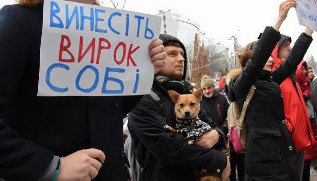 Дело об убийстве Ирины Ноздровской: азартная гонка власти и оппозиции
