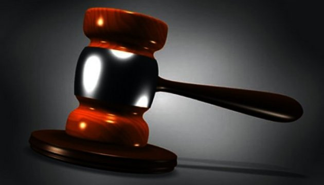 У наших умовах великий суддівський  стаж – часто гірше тавра