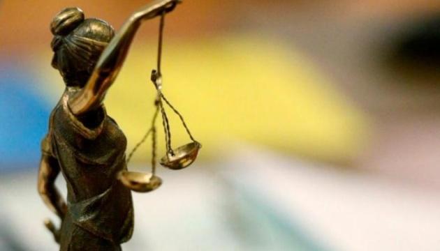 Розгляд справи про пожежу в одеському коледжі перенесли - захист вимагає відводу судді