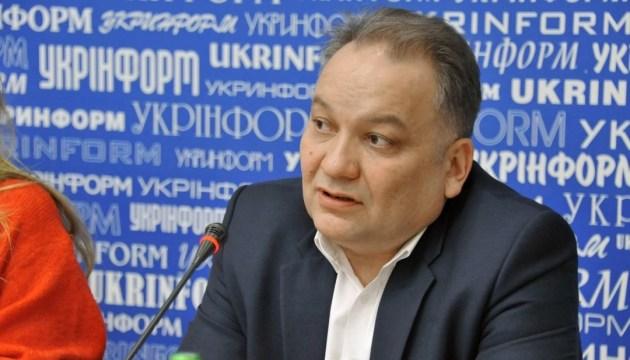 У Криму за півроку нарахували 66 незаконних обшуків і 98 арештів