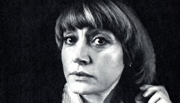 У Литві померла українська актриса
