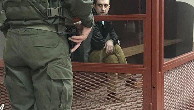Винуватець ДТП, в якому загинула сестра Ноздровської, може вийти на волю