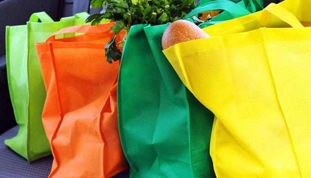 У Швейцарії проходить референдум щодо перевірки імпортних продуктів