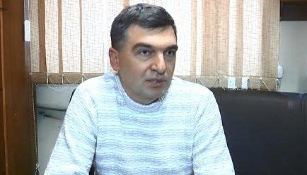 Краще за Тesla: Українець розробив батарею для електрокарів