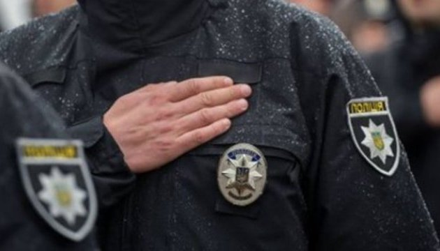 """В Киеве в воскресенье выведут на улицы полицию, Нацгвардию, взрывотехников и """"тактиков"""""""