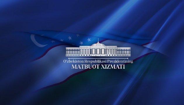 В Узбекистане создадут Национальное антидопинговое агентство