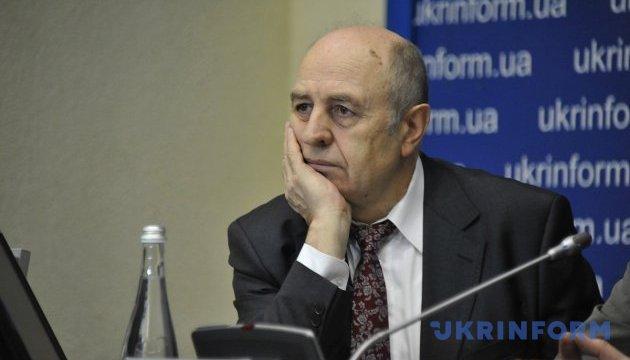 У Києві презентували архівні спогади Чорновола про Василя Стуса