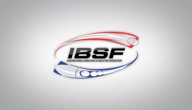 Суд Лозанни відхилив апеляцію IBSF про зняття відсторонення з російських спортсменів