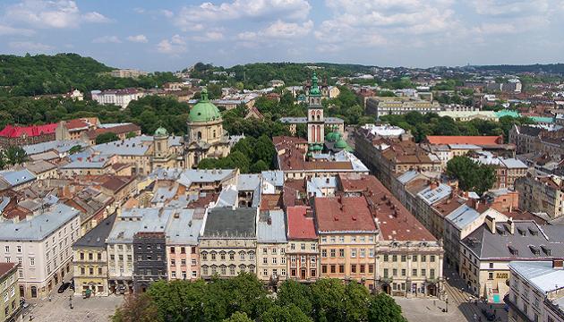 Кавалерка, австрийское жилье или современный смарт — все тренды львовского рынка недвижимости