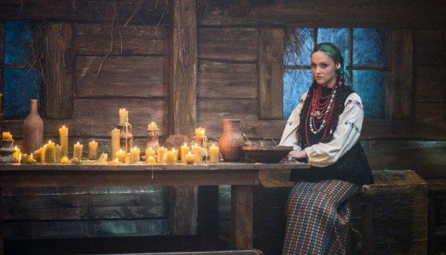 Сегодня стартовал всеукраинский прокат фильма «Сказка о деньгах»