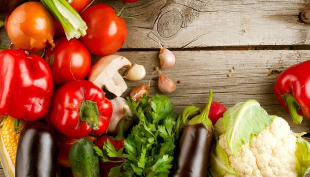 У МОЗ розповіли про 12 корисних звичок для зміцнення імунітету