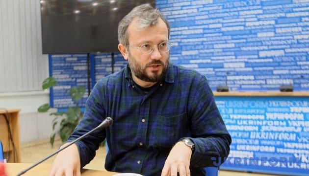 Архимандрит РПЦ рассказал, когда Украине могут предоставить Томос