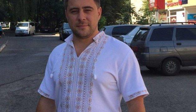 Черновицкий депутат объяснил, откуда в его декларации 63 квартиры