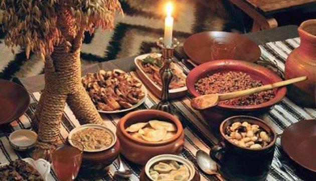 Християни східного обряду відзначають сьогодні Водохресний Святвечір