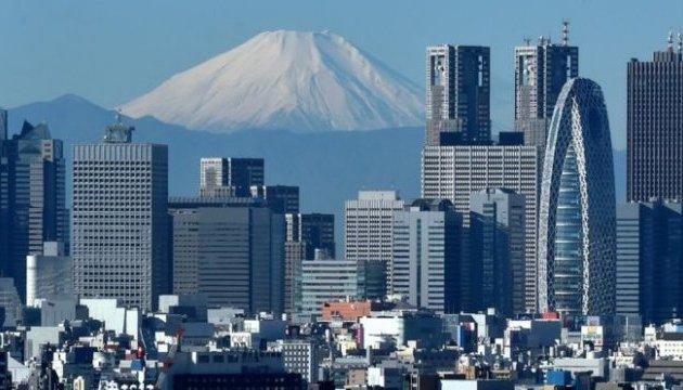 Помилкове попередження про сильний землетрус викликало паніку в Японії