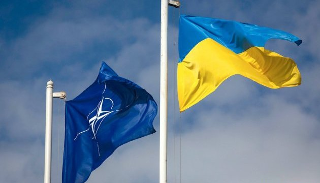 NATO chiefs of defense to discuss situation in Donbas