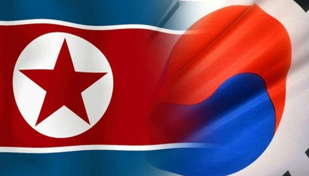 КНДР не проти провести разом із Південною Кореєю зимові Азіатські ігри-2021