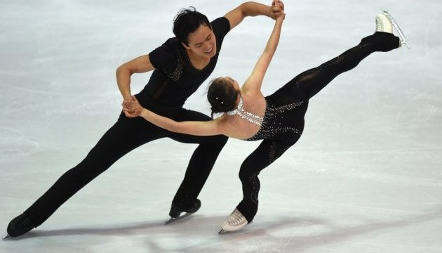 КНДР заявила, что хочет на зимнюю Олимпиаду