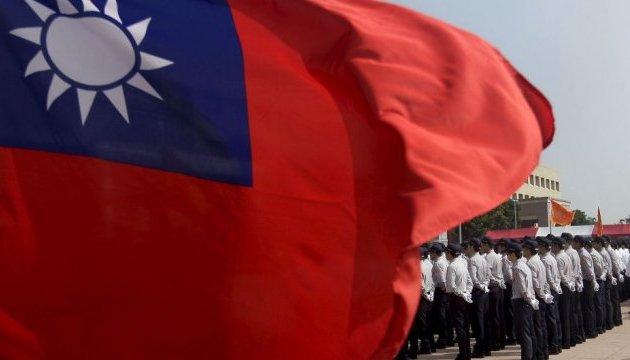 На Тайване из-за коронавируса запретили есть в общественном транспорте