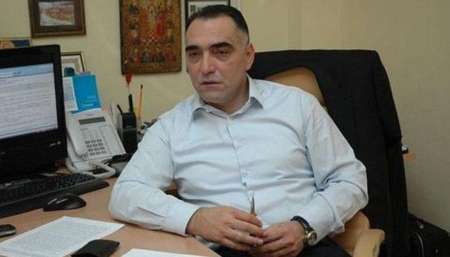 В Болгарии убили известного бизнесмена, связанного с партией премьера