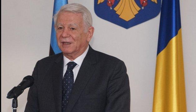 Глава МЗС Румунії: Країни Причорномор'я для Росії - полігон гібридних воєн