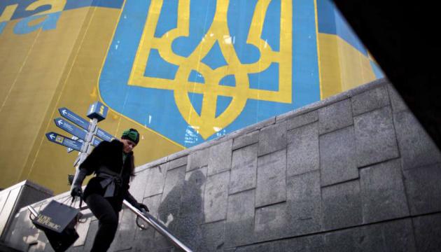 Чому в Україні досі діють радянські закони
