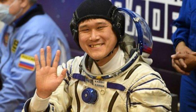 Не так измерили: японский астронавт извинился за фейк про свой рост