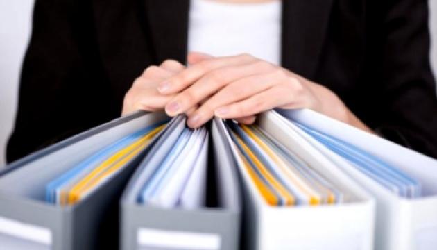 Законопроект об адвокатуре соответствует евростандартам - заключение экспертов СЕ