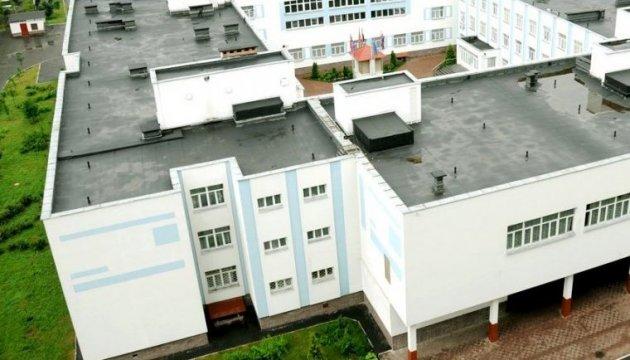 Стало известно, в какой киевской школе - вспышка кори