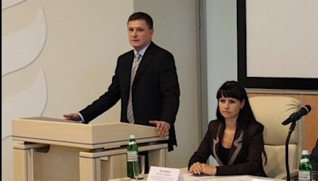 И.о. главы правления Государственной продовольственно-зерновой корпорации заявил об увольнении