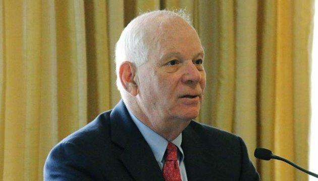 В США сенатор расписал на 200 страницах гибридные угрозы от России