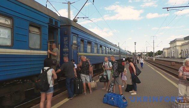 Миколаїв спростить туристам подорож до моря