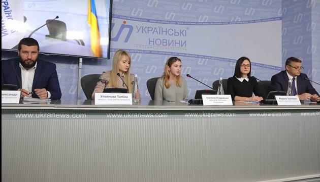Дочери Ноздровской поступают угрозы, адвокаты семьи обратились в полицию
