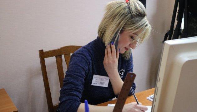 В Николаеве запустили информационно-консультативный центр соцпомощи