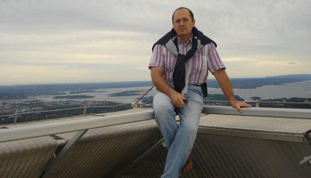 Міжнародні правозахисники вимагають звільнити голову чеченського