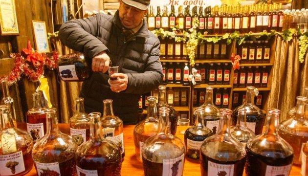 Рада ухвалила закон, який відродить виноробну галузь в Україні - депутат