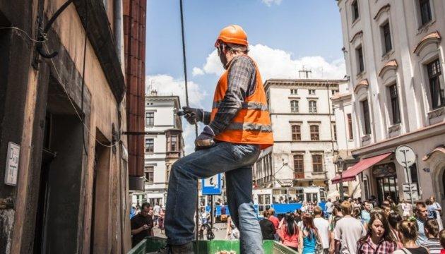 Українська міграція до Польщі: якою вона стане?