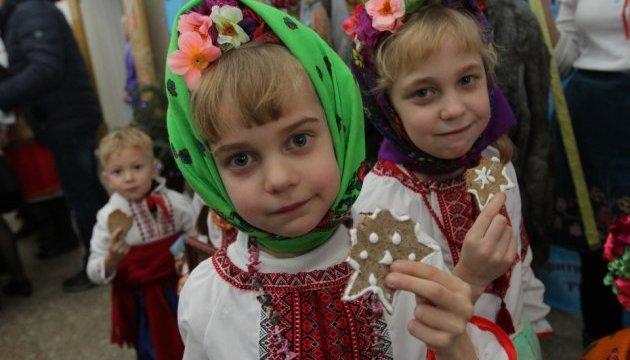 ОТГ Дніпропетровщини проводитимуть мистецькі фестивалі щомісяця